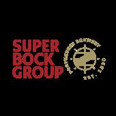 realidade_aumentada_superbock