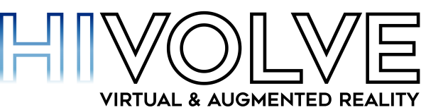 HIVOLVE