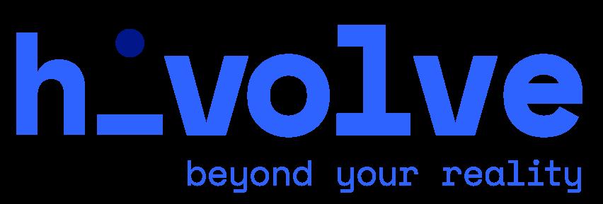 hivolve new website