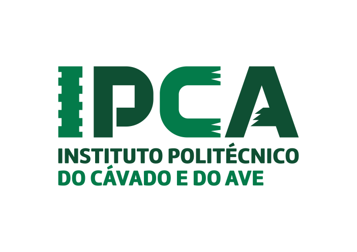 IPCA Partnership