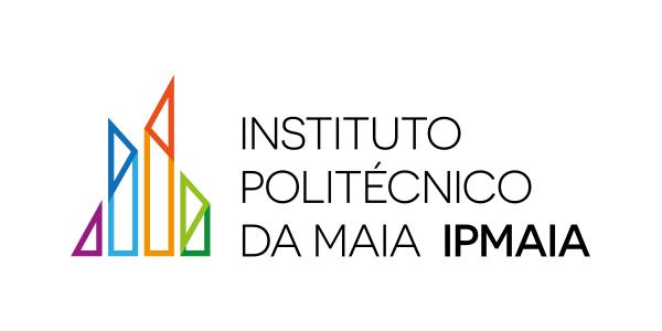IPMAIA Partnership
